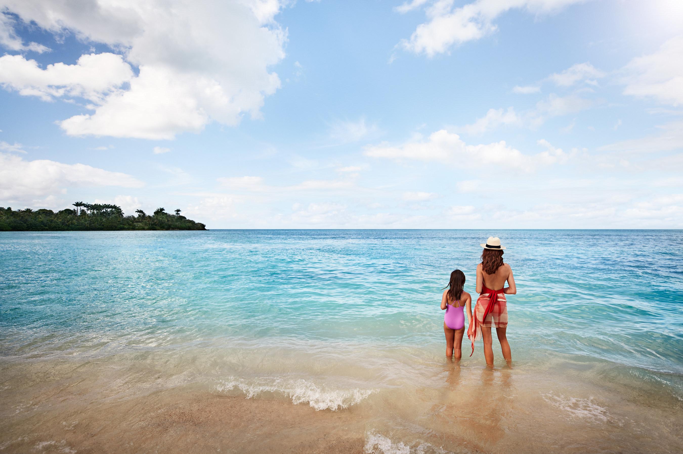 Well Kept Secret Take A Cruise To Enjoy Worlds Best Beaches