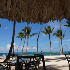Beach Thursday Pic of the Week – Punta Cana, Dominican Republic