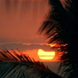 Beach Thursday Pic of the Week – A Hawaii Sunset