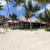 Margaritaville Restaurant Reopens In St. Thomas