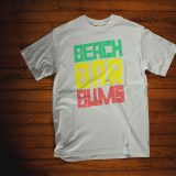 Beach Bar Bums Online Store Goes Live