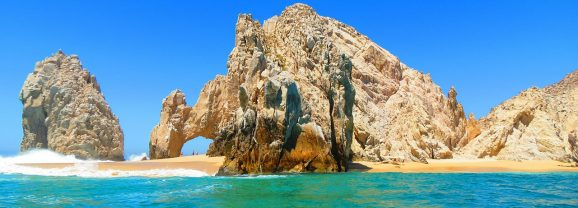 Get Your Wabo On In Cabo San Lucas/Los Cabos, Mexico