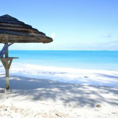 Forbes Releases Ultimate Beach Bar List For Turks and Caicos
