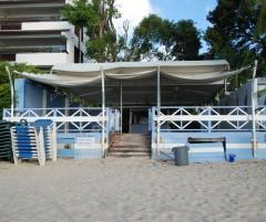 Buy a Beach Bar in Barbados