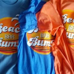 Beach Bar Bums Online Store is Open!