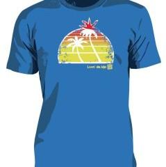 Pick the New T-Shirt Design