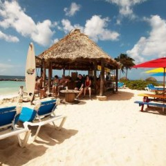 Find Your Beach Bar