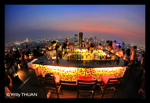 vertigo-bar-banyan-tree