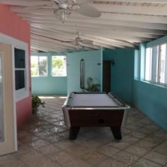 Beach Bars For Sale – Beachin' Beach Bar, Grand Turk, Turks and Caicos