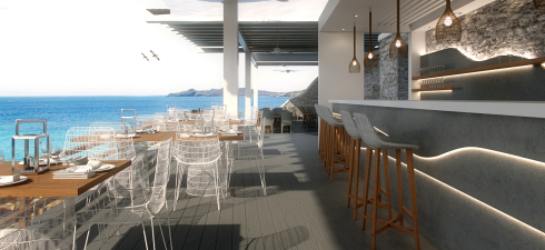 santa_marina_new_bayview_restaurant