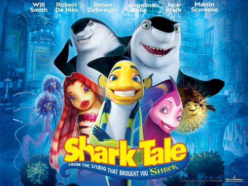 shark-tale