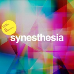 "Beach Bar Playlist – Tuesday Tunes:  Andrew McMahon, ""Synesthesia"""