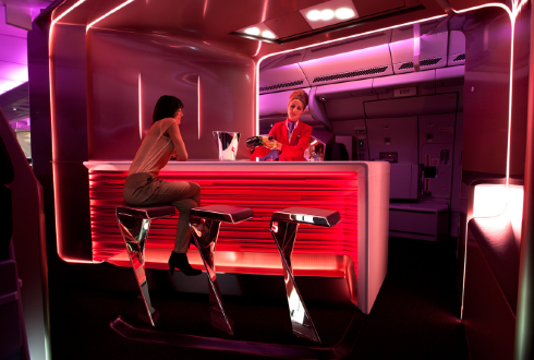 bar-2-virgin-atlantic-new-upper-class-Nexus-Travel-Solutions-Luxury-Bespoke-Holidays-India