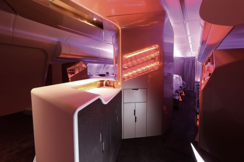 cabin-5-virgin-atlantic-new-upper-class-Nexus-Travel-Solutions-Luxury-Bespoke-Holidays-India