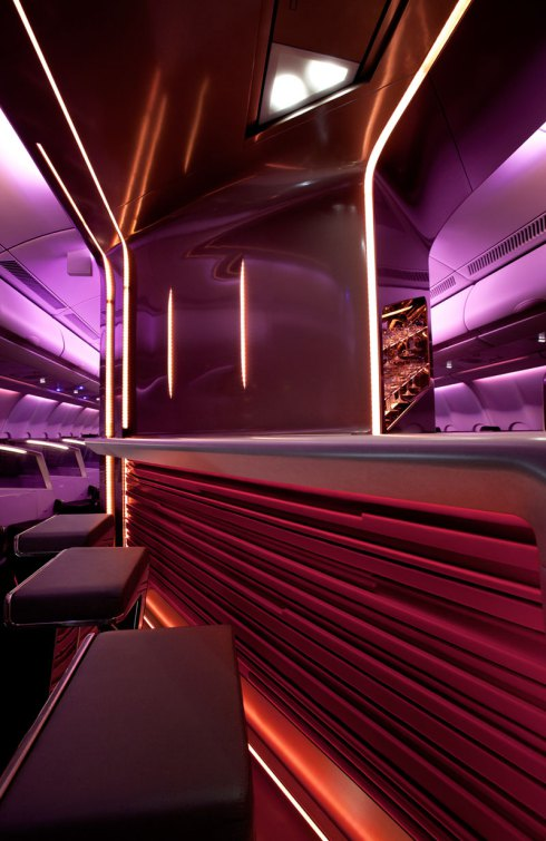virgin-atlantic-new-upper-class-Nexus-Travel-Solutions-Luxury-Bespoke-Holidays-India-3