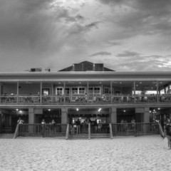 Photo of the Day – Whale's Tail Beach Bar, Destin, Florida
