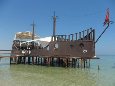 sahara-beach4