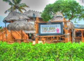 Islamorada, Florida's Postcard Inn Beach Resort & Marina Announces Reopening