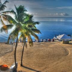 Top 10 Reasons to Stay at the Postcard Inn Beach Resort and Marina at Holiday Isle, Islamorada, Florida – Part Two