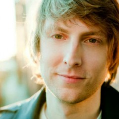"Tuesday Tunes:  Eric Hutchinson, ""Not There Yet"""