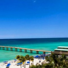 New Beach Bar Coming to Miami Area