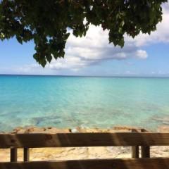 St. Croix Beach Bar Employment Opportunity