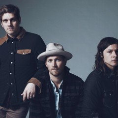 "Tuesday Tunes:  NEEDTOBREATHE, ""State I'm In"""