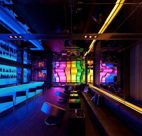 Wunderbar-Lounge-02