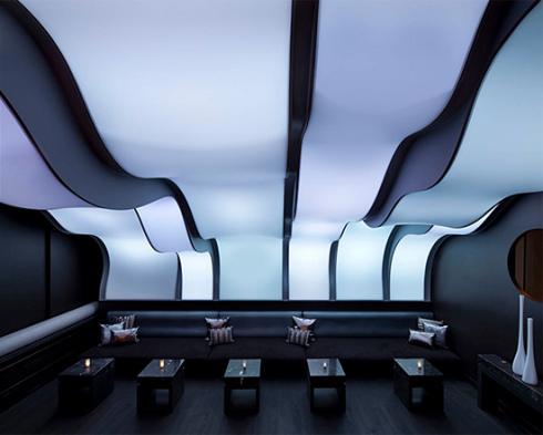 Wunderbar-Lounge-05