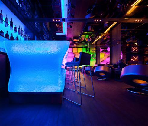 Wunderbar-Lounge-06