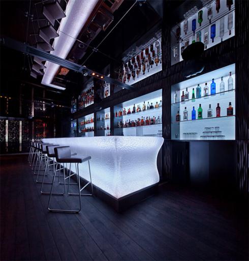 Wunderbar-Lounge-07