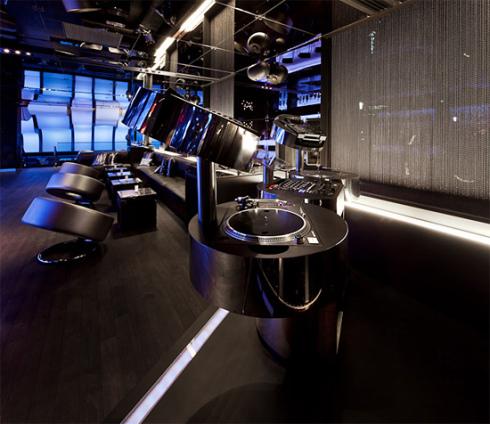Wunderbar-Lounge-08