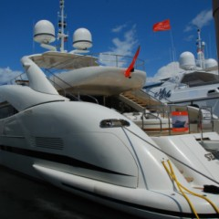 Palm Beach International Boat Show – Part Two