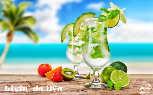 mojito-cocktail-drink