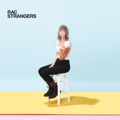 rac-strangers