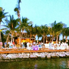 Instagram Monday – #beachbarbums Are Making Their Presence Known