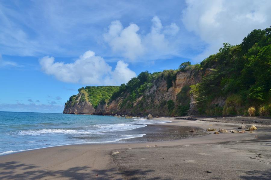 Bunkum Beach