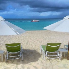 Anguilla's Blanchards Announces Reopening Date
