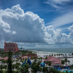 Five Videos That Will Make You Wish You Were Going To St. Pete Beach