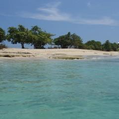 Gotostcroix.com's Favorite St. Croix Beach Bars
