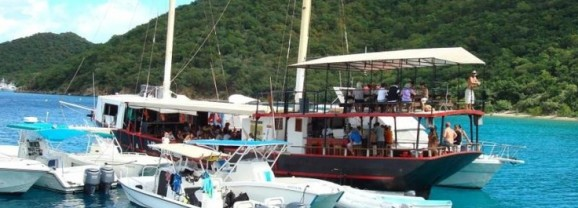 The BVI's William Thornton (Willy T) Sets Target Date For Return
