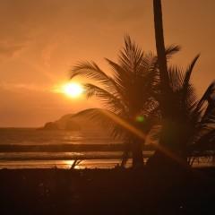 The Best Costa Rica Beach Bars