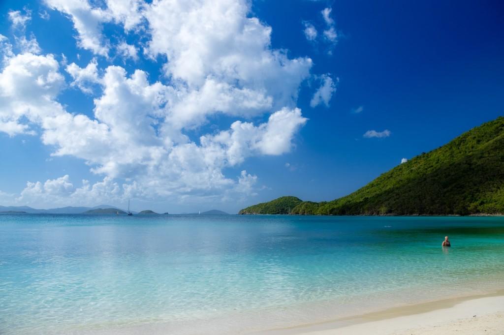 beach-828761_1280
