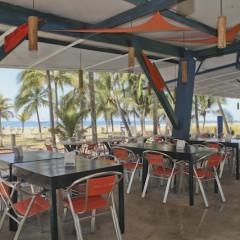 Beach Bar Listings Page Debuts