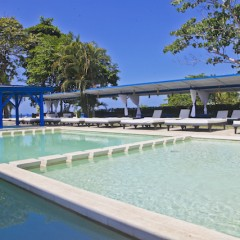 Costa Rica Beach Club For Sale