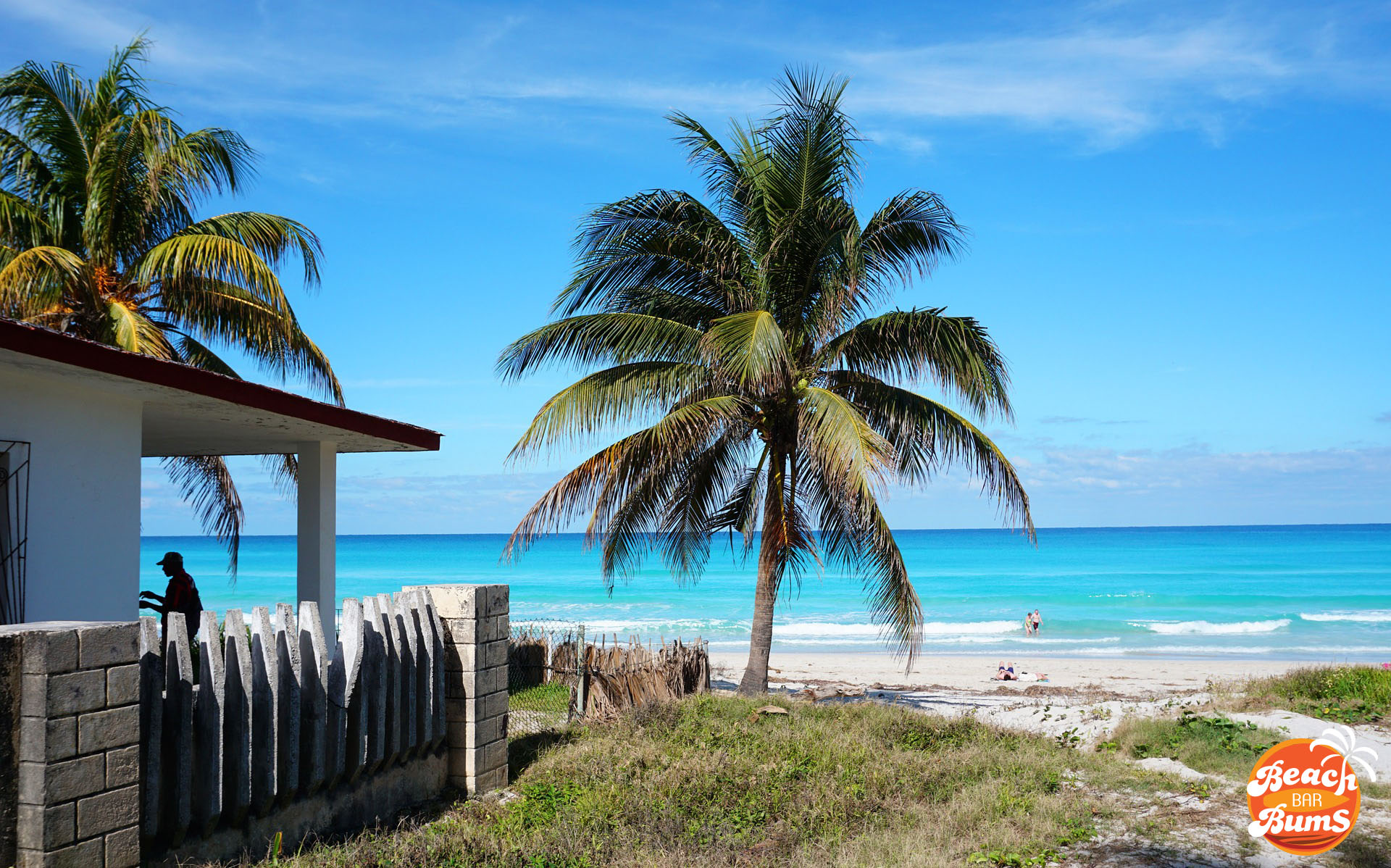 Beach Thursday Pic Of The Week Varadero Cuba