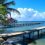 15 Images That Will Make You Wish You Were Traveling to Roatan