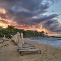 Four Seasons to Assume Management of Viceroy Anguilla