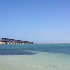 Beach Thursday Pic of the Week – Bahia Honda State Park, Florida Keys