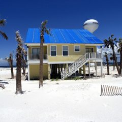 Best Beach Bars in Pensacola Beach